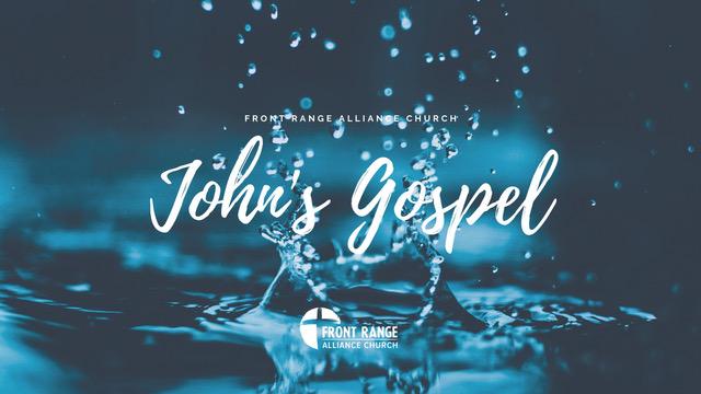 John's Gospel (FRAC).jpeg