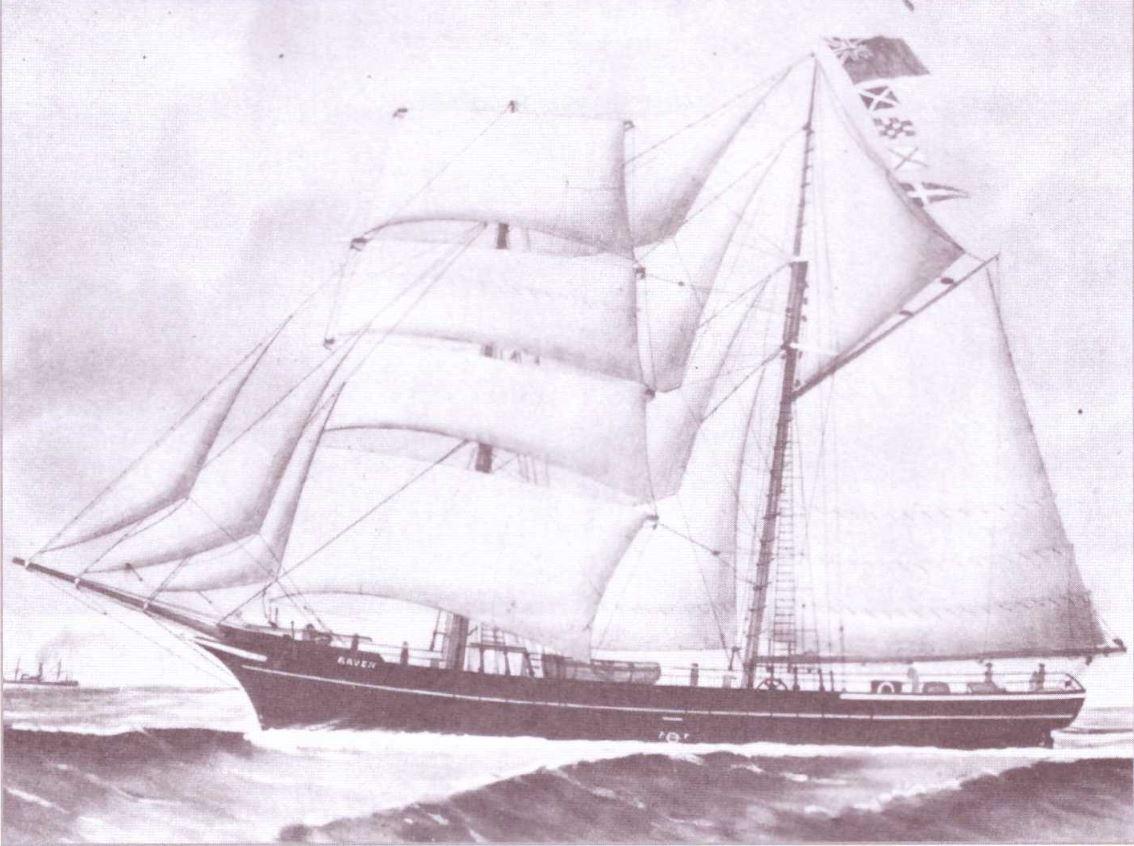Raven-Ship-Fortune.jpg