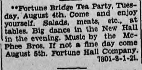 Fortune-Hall-Ad-Monday-August-3-1931.jpg