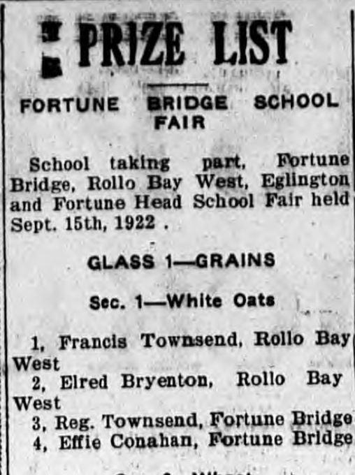 Fortune-School-Prize-List-1922.jpg