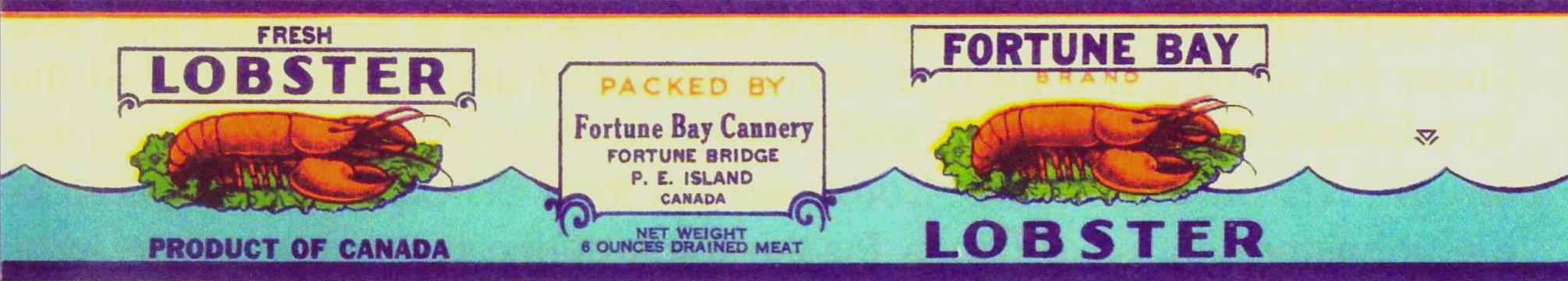 Fortune-Bay-Cannery-Label.jpg