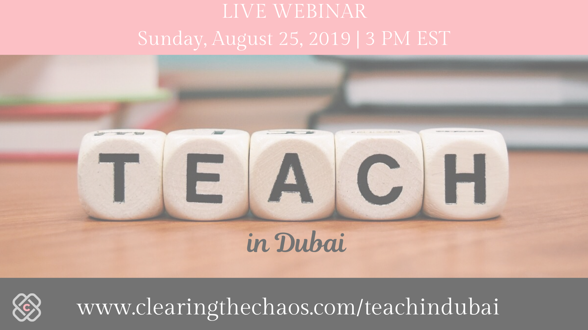 Teach in Dubai Webinar.png