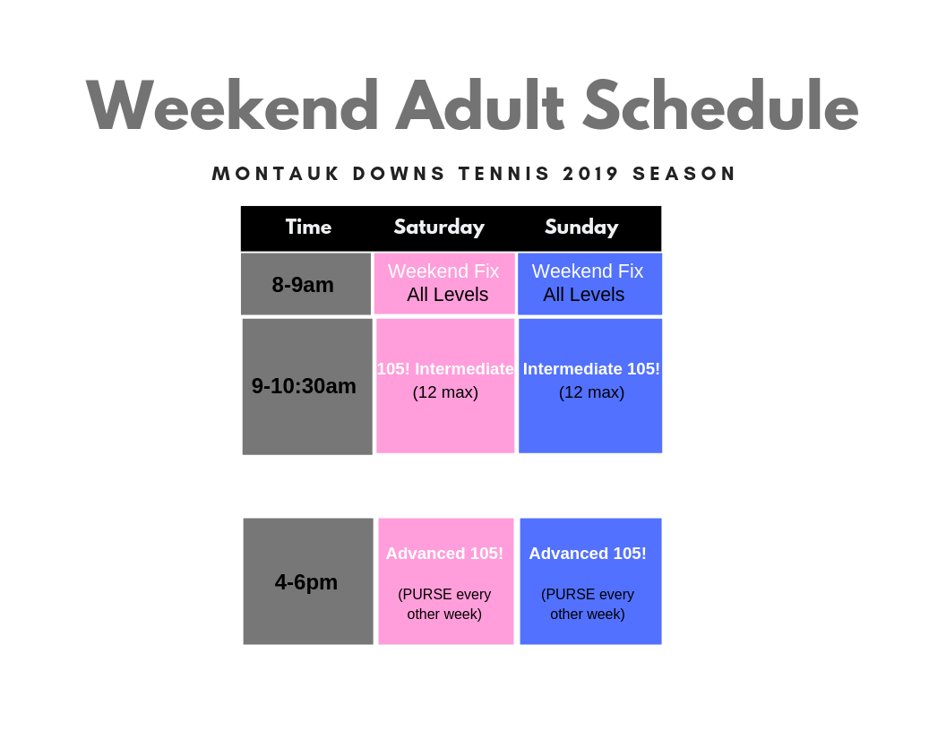 adult Schedule (5).png