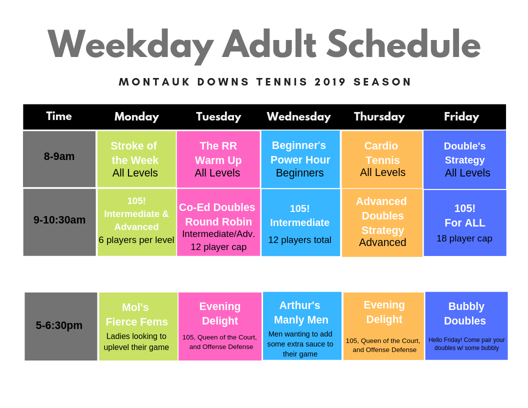adult Schedule (4).png
