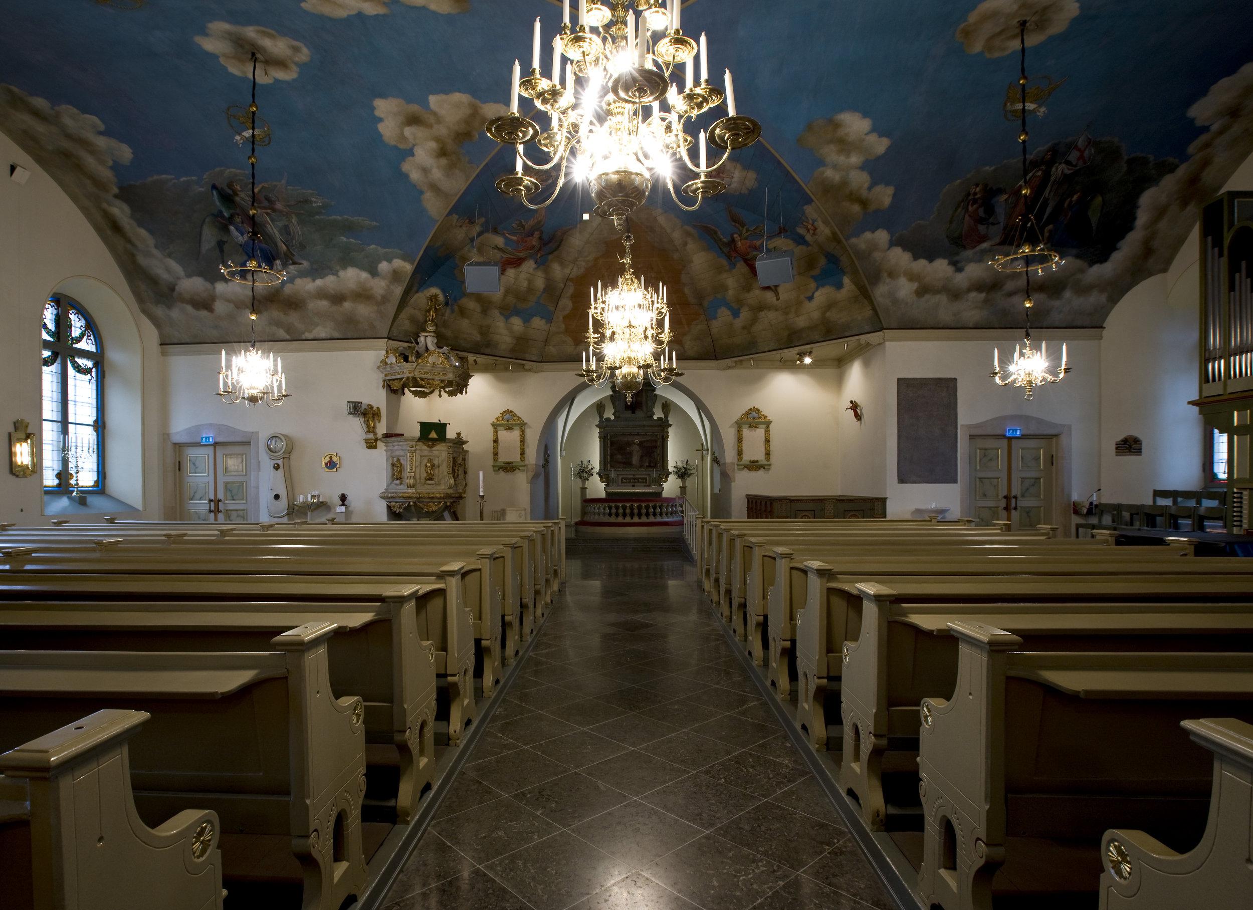 Allerby 25 - Lerums kyrka.jpg