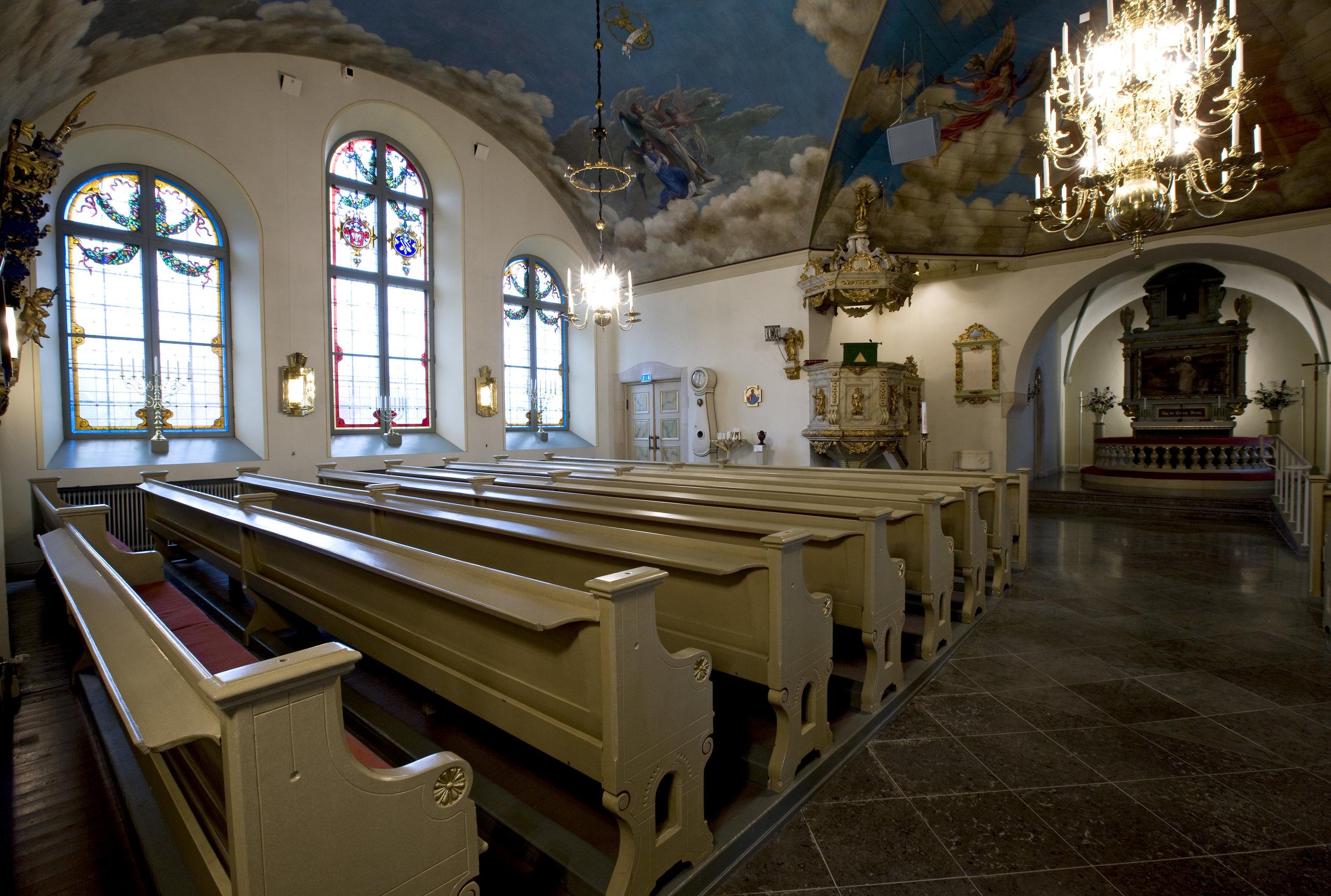 Allerby 24 - Lerums kyrka.jpg