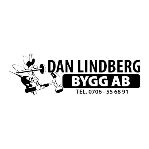 DanLindbergs.jpg