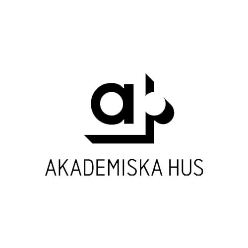Akademiskahus.jpg