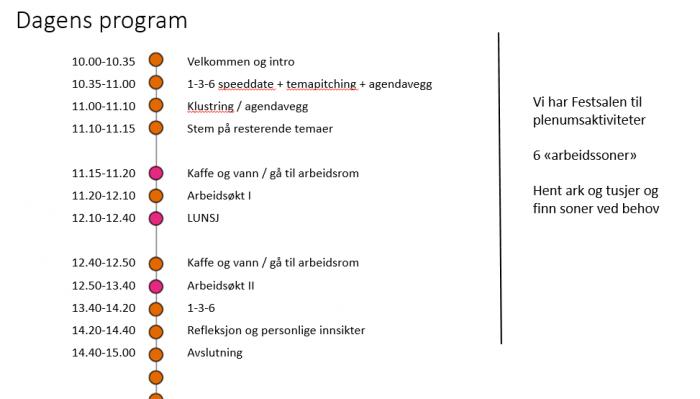 Dagens-program-700x399.png
