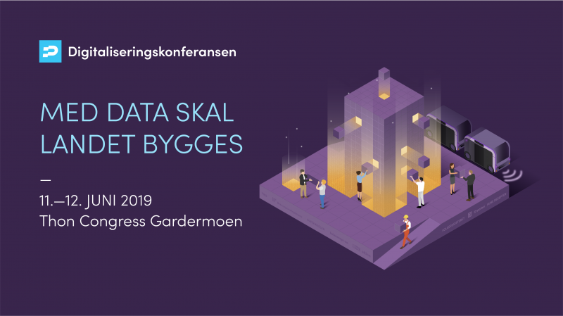 digitaliseringskonferansen_2019_twitter_header_copy_0.png