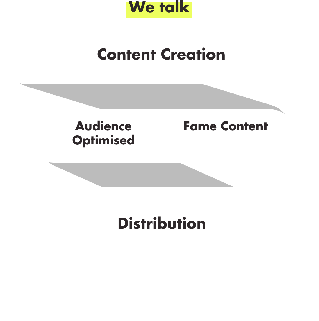 Data-audience-dive-infographic@2x.png
