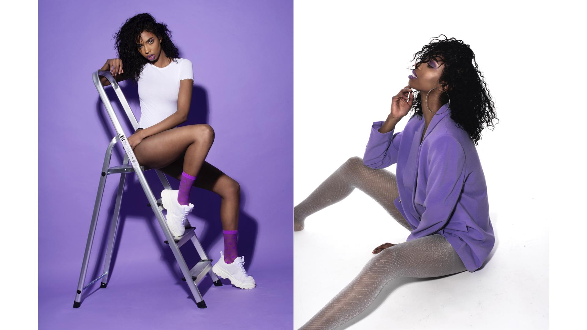 purple spreads.002.jpeg