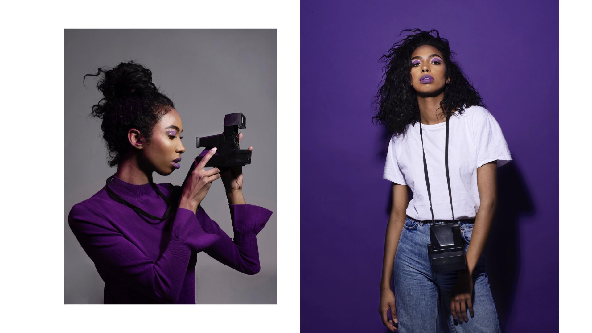 purple spreads.004.jpeg
