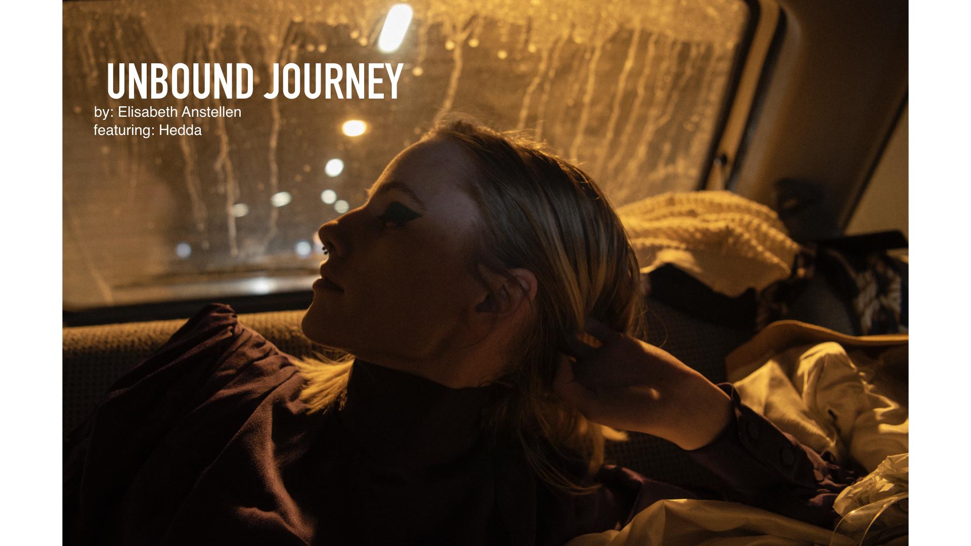 unbound journey spreadswhite.002.jpeg