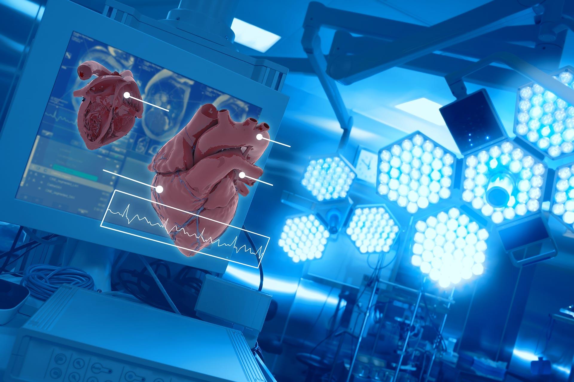 Medical_01.jpg