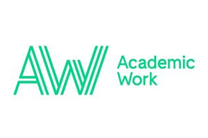 academikworks.png