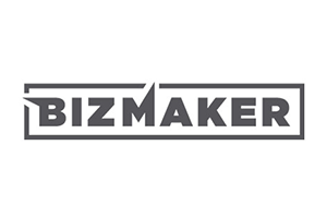 BizMaker.png