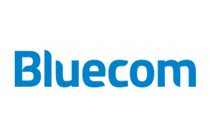 Bluecom.png