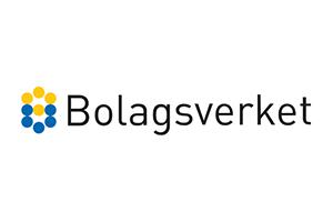 bolagsverket.png