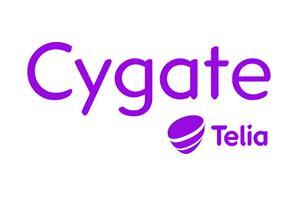 cygate.png