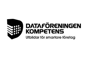 dataforeningenkompetens.png