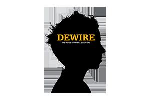 dewire.png