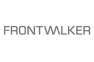 Fronwalker.png