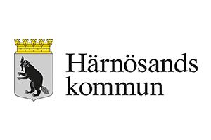 harnosands_kommun.png