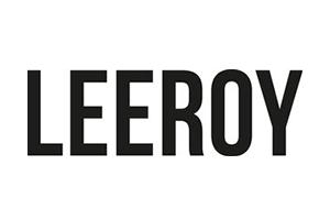 leeroy.png