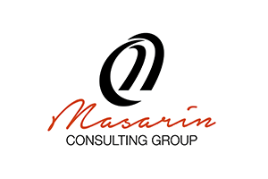 masarin-consulting.png