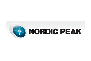 nordicpeak.png