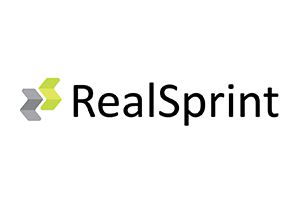 realsprint.png