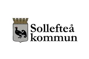 solleftea_kommun.png