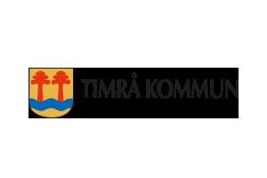 timra_kommun.png
