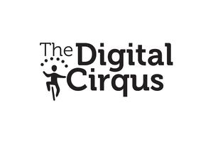 thedigitalcircus.png
