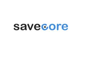 savecore.png