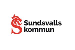 sundsvalls_kommun.png