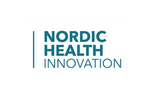 nordichealthinnovation.png