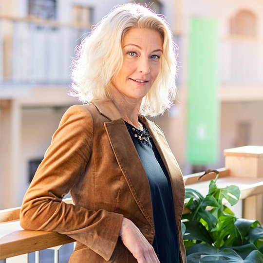 Linda Thuresson - Ekonom070-695 15 01linda.thuresson@broninnovation.se