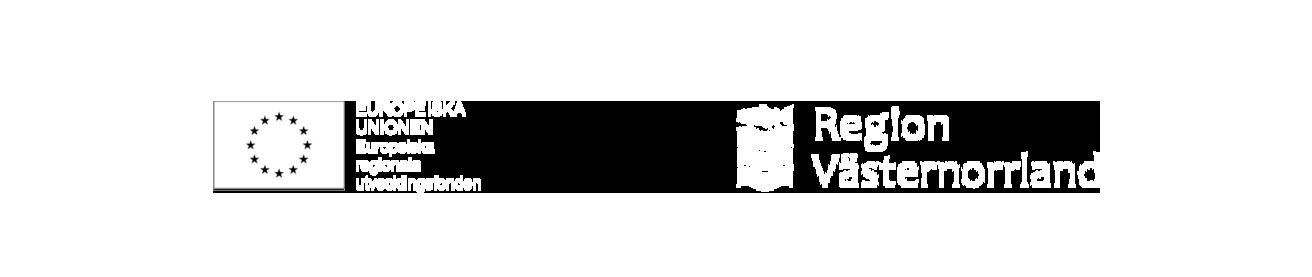 foooter_logos.png