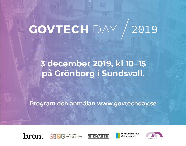 GovTechDay_event.jpg