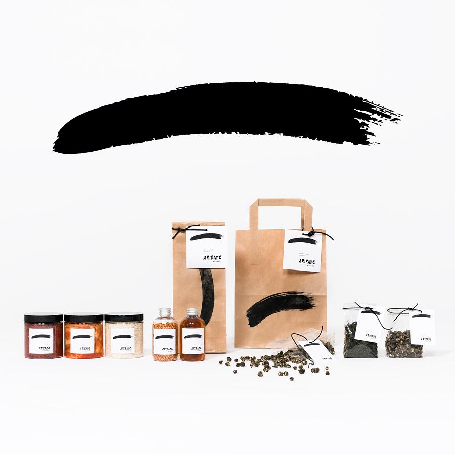 Arirangbutiken-insta-20180815.jpg