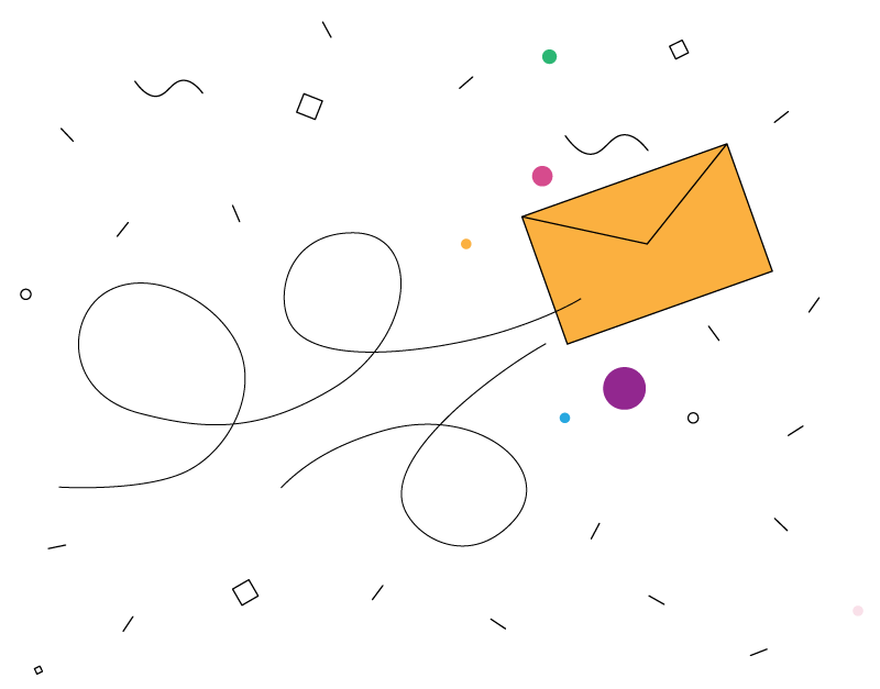 postyourmail.png
