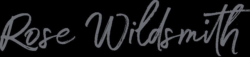 Rose Wildsmith logo.png