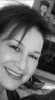 Dr. Kimberly Hambrick