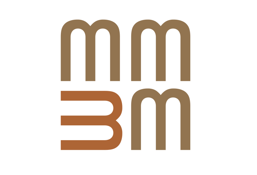 Logo_mmbm.jpg