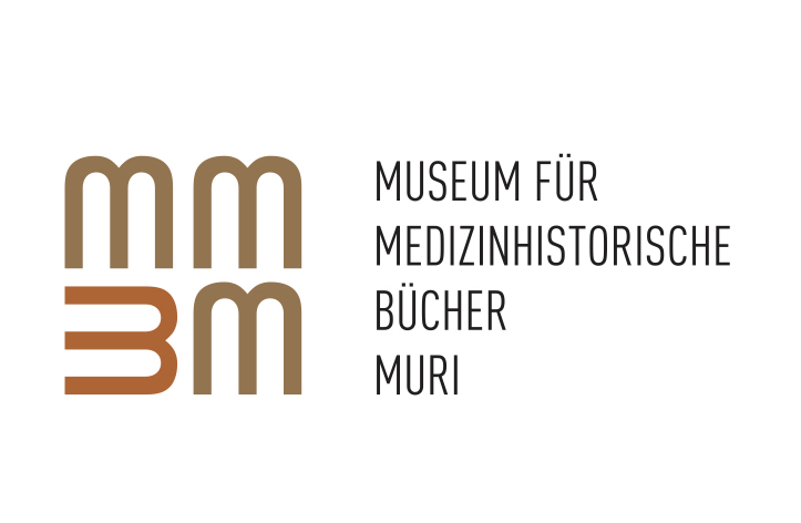 Logo2_mmbm.jpg
