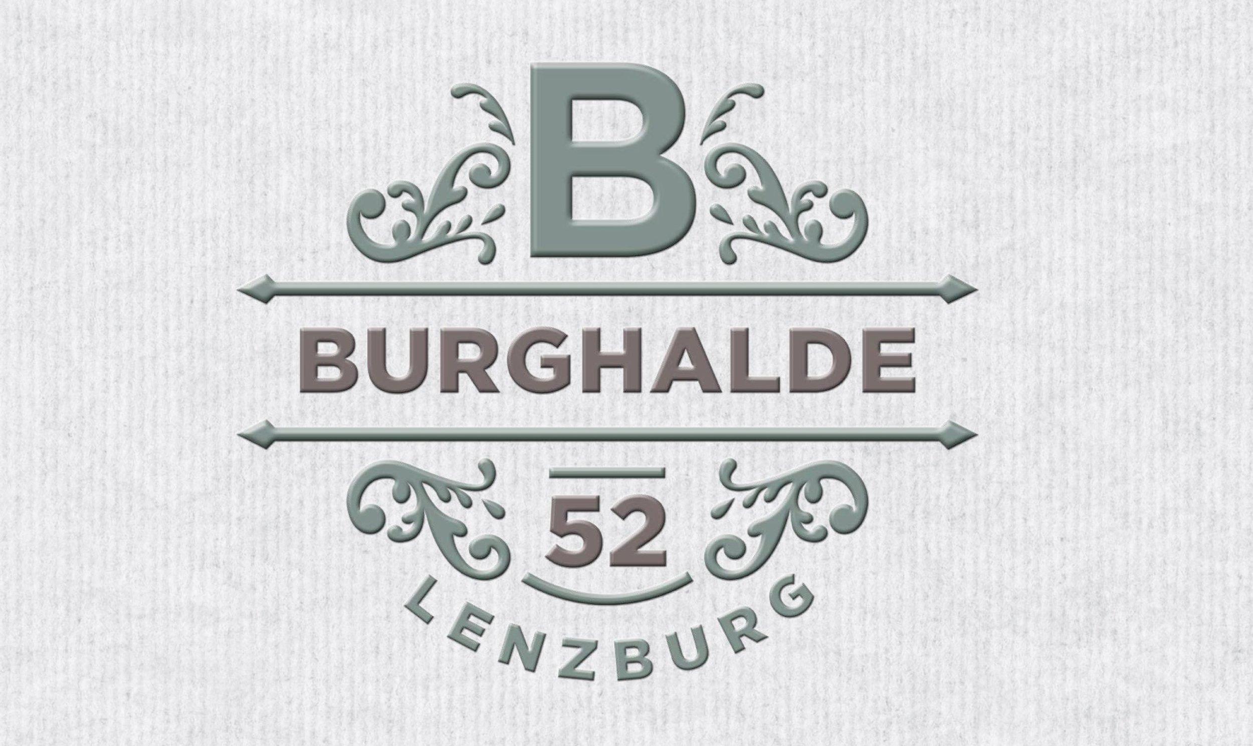 LogoBurghalde.jpg