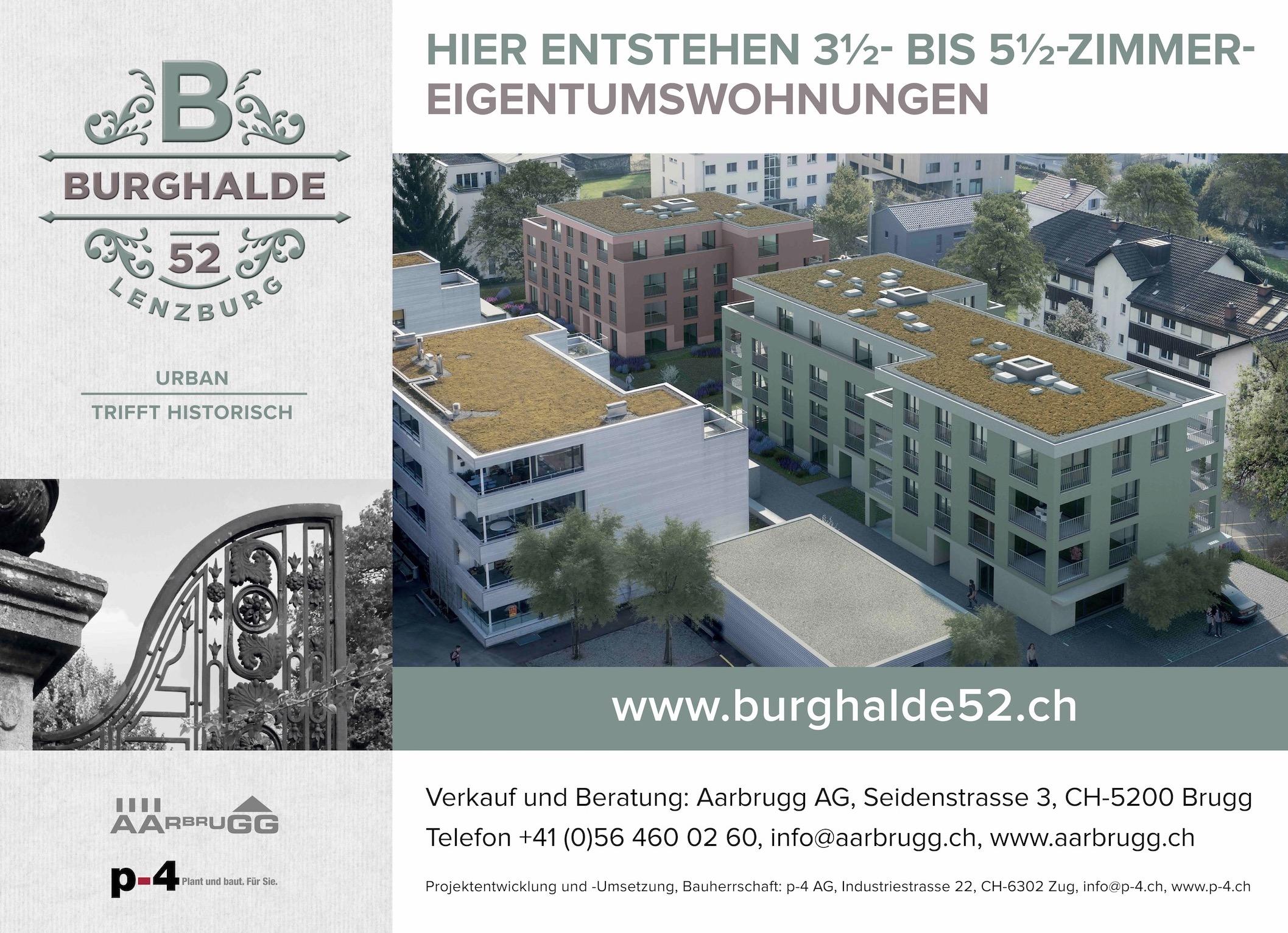 BurghaldeBlache.jpg