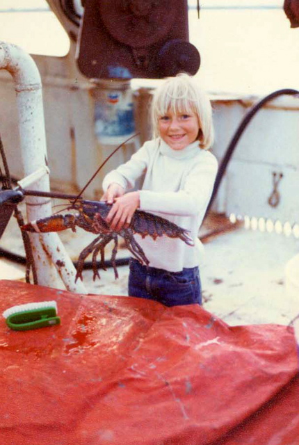 young-chefabigail-hitchcock-holding-a-live-lobster.jpg